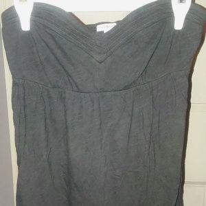 American Eagle size Large tube top